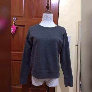 Sweater/ sweatshirt/ longsleeves