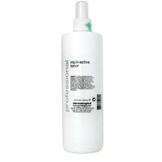 DERMALOGICA MULTI ACTIVE TONER 473ml