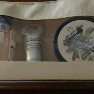 Body , Hand N Face Lotion