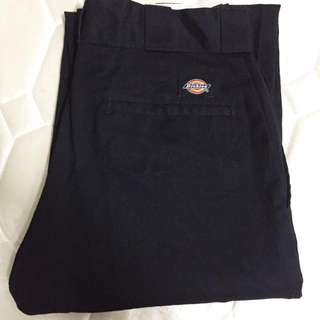 Dickies 874 Original Fit