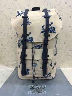 Herschel backpack,Womens bag