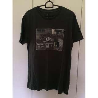 Le Marseillais T-Shirt
