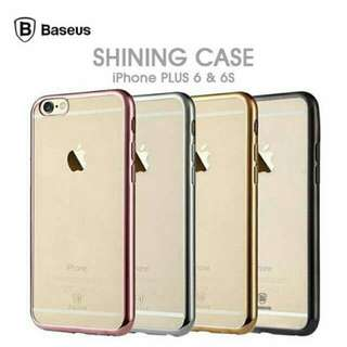 Baseus Shining Case for iPhone 6 PLUS