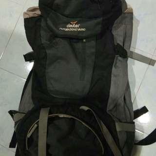 Deuter Bag