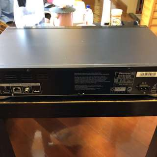 Pioneer BDP450 藍光光碟機