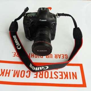 Canon USB 4GB