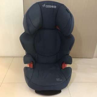 Child Car Seat Maxi-Cosi
