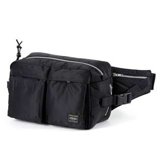 Headporter Waist Bag (Tanker)