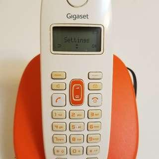 免费室内無线電话freeWIRELESS PHONE