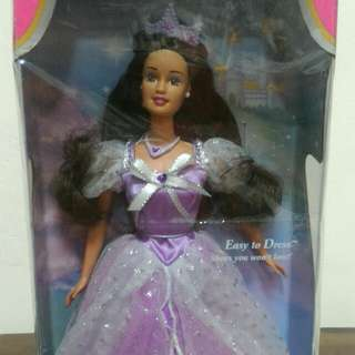 SALE!!!! Princess Barbie
