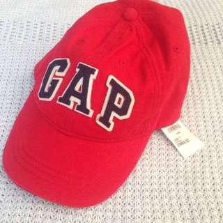 GAP cap