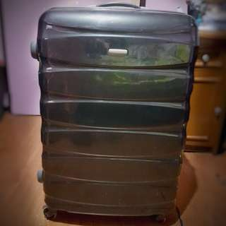 RE-PRICED: Brand New SAMSONITE LUGGAGE (Large)