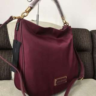 Marc Jacob Hobo Bag