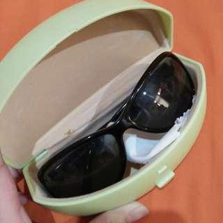 Solaris sunglasses kacamata eyewear