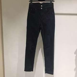 Isabel Marant high waist jeans sz 38