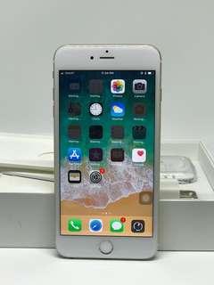 iphone 6 plus 64gb smart locked