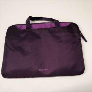 Tucano bag for iPad/tablet/Ultrabook 11''/MacBook Air 11'', 32cm x 23cm