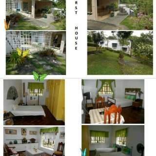 Rest Houses For Sale