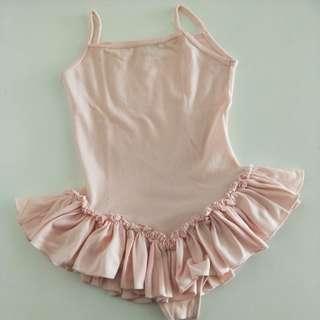 Ballet Leotards bundle $15