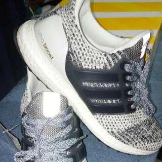 Adidas Ultra Boost OEM
