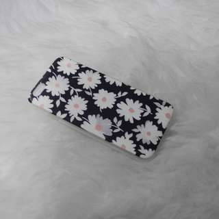DAISY PRINT CASE IPHONE 6