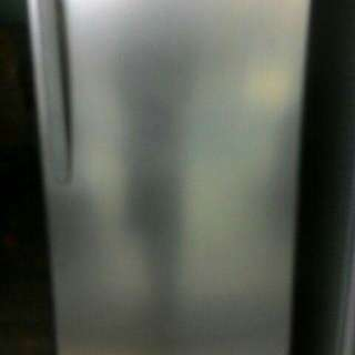 Brand New Condura Upright Freezer