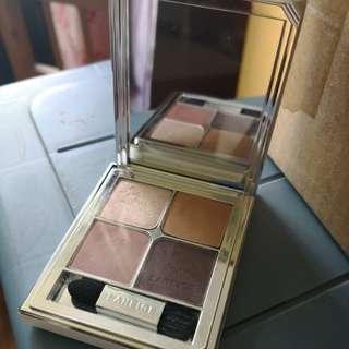 Laneige eyeshadow palette (used once)