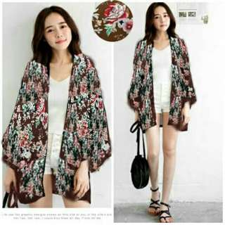 Cardi sdw brown. SALE