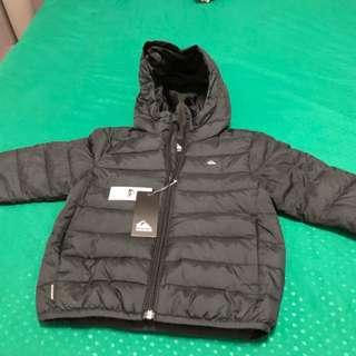 BN kids down jacket