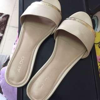 Aldo ladies sandals