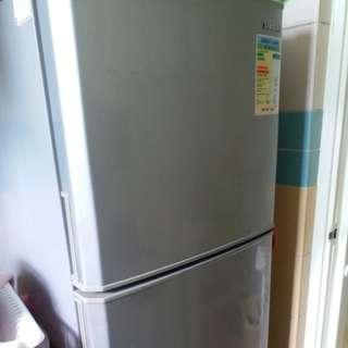 Samsung 雪櫃 Refrigerator
