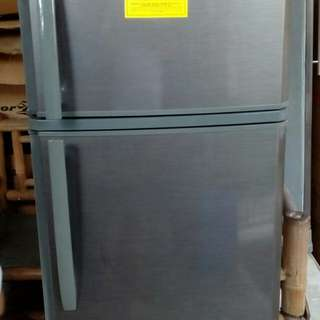 Affordable Brand New Condura 8.7 cu ft Refrigerator