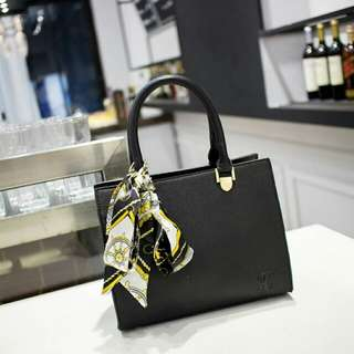 Handbag wanita JOLIE BAG