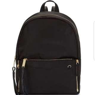 🈹Rebecca Minkoff Backpack