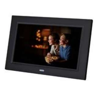 "8""Digital TFT Colour Display for your Events or Photos"