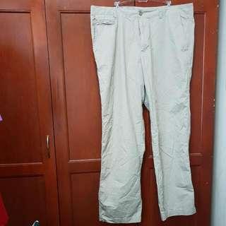 💯CK Pants