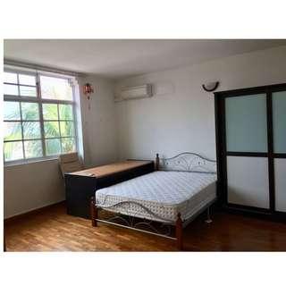 Harvey Crescent Terrace Master Rm Rental