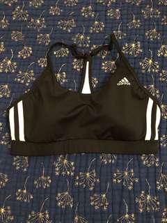 Adidas Sportsbra