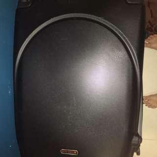 Travel bag Polo