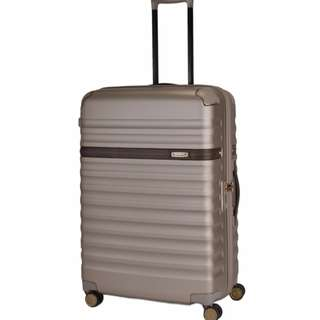 (NEW) Samsonite Black Label Richmond (Spinner 75cm/28inch)