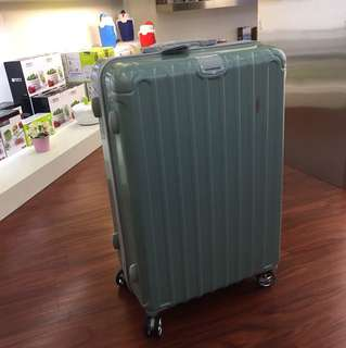 US Brand 28inch Trolley Case