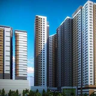 Pioneer Woodlands Condominium