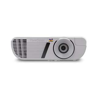 VIEWSONIC PJD7831HDL LIGHTSTREAM 1080P PROJECTOR