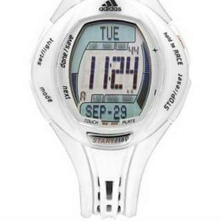 Adidas ADP3002 watch