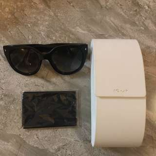 Brand New Prada Sunglasses