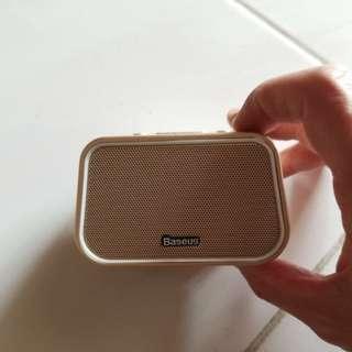 BASEUS speaker