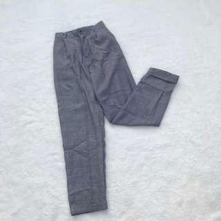 Bershka Chino Pants