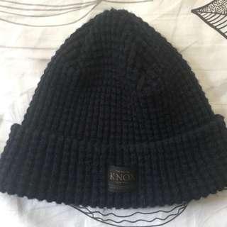 日本製冷帽
