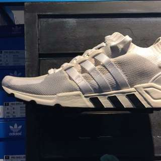 Adidas EQT SUPPORT RF PRIME KNIT