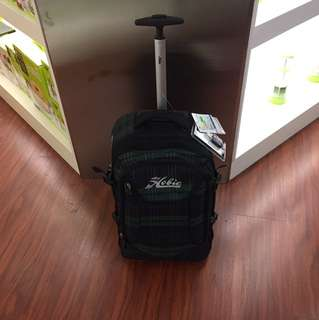 20 inch Trolley Backpack